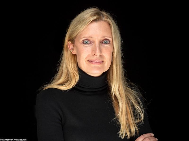 Eva-Maria Bauch, credit Raimar von Wienskowski 3