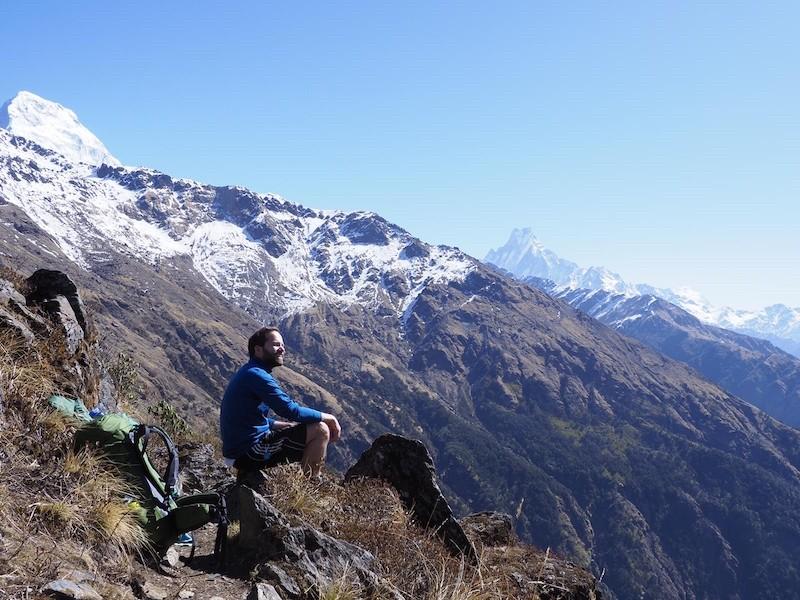 Ilja Freund_Himalaya